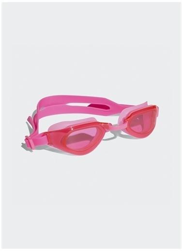adidas Adidas Br5828 Persistar Fit Junior Kız Çocuk Yüzücü Gözlüğü Pembe